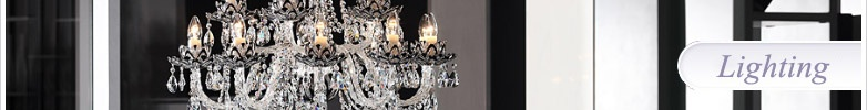 Jonathan Charles Furniture Lighting