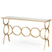 Console Tables/Hall Tables