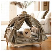 Dog Beds/Gifts for Dogs