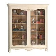 Bookcases/Display Cabinets
