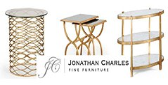 Jonathan Charles Furniture