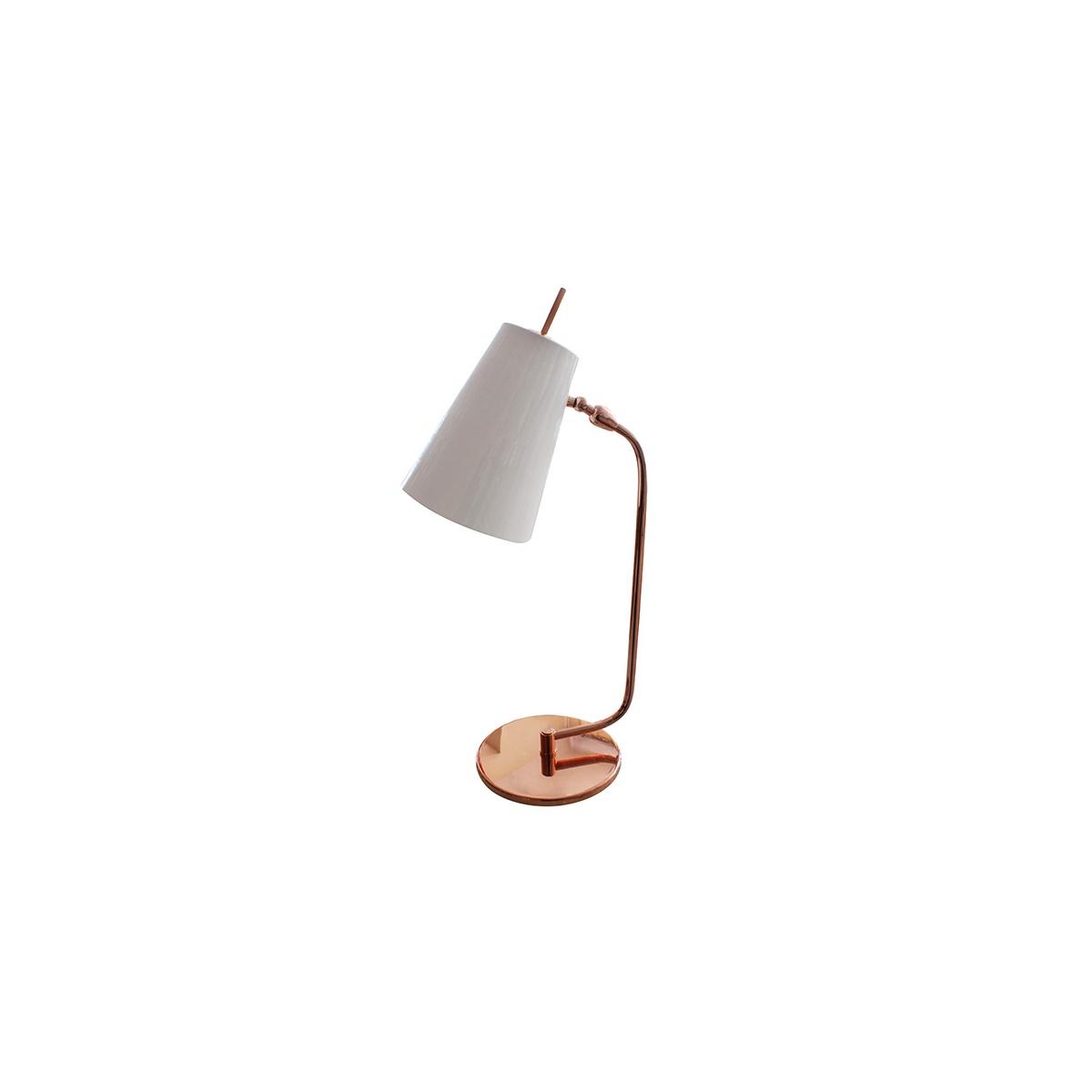 Designer Table Lamp