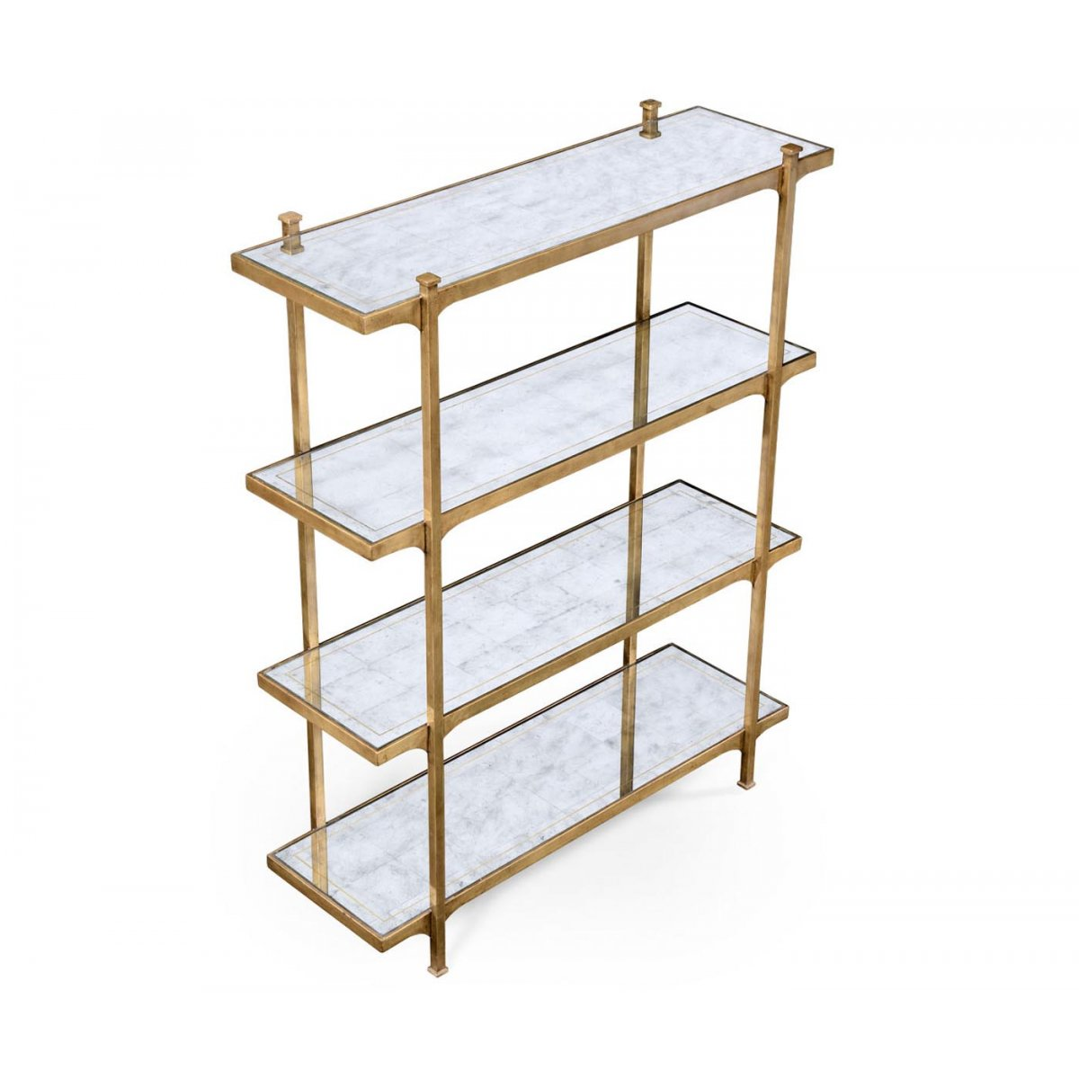 Glass Etagere Display Bookcase  Swanky Interiors. Flow Wall. Single Sofa Chair. 60 Vanity Single Sink. Partition Doors. White Buddha Statue. Outdoor Plastic Rugs. Handbag Rack. Bathroom Vanity With Sink