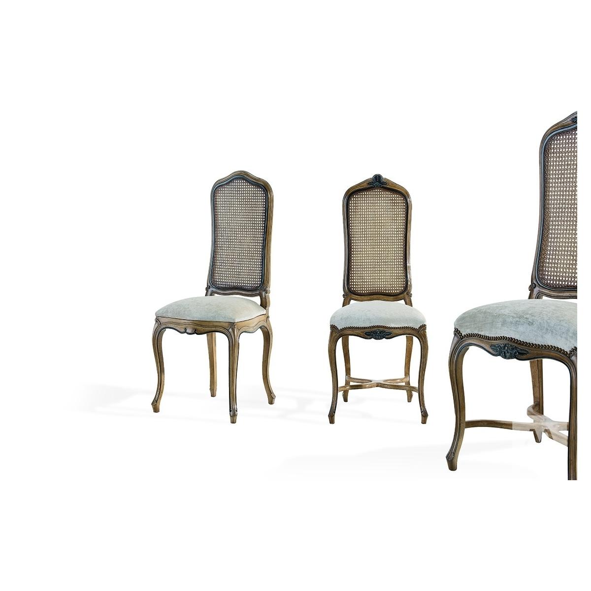 Swanky Furniture Especial Swanky Furniture Itrockstarsco