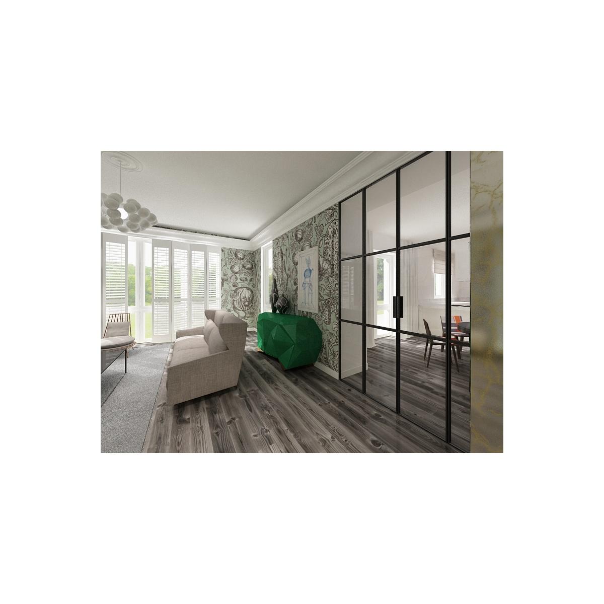 Buy Luxury Sideboard | Diamond Sideboard | Swanky Interiors
