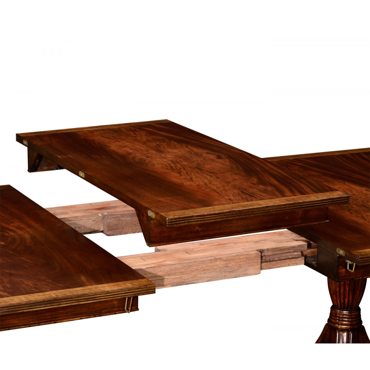 12 seater extending dining table swanky interiors for 12 seater dinning table