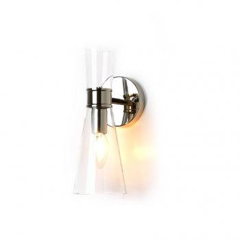 Villa Lumi Lighting Wall Sconce Armstrong