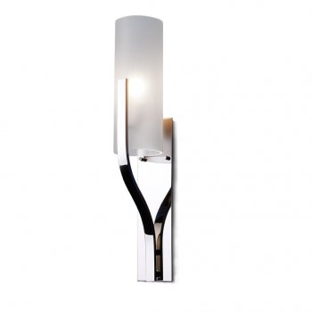 Villa Lumi Lighting Wall Sconce Sinatra