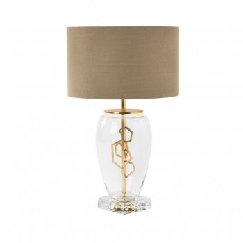 Villa Lumi Lighting Designer Table Lamp Lisbon to Ankara