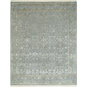 Designer Rug Sterling Lyra Wool Amp Silk Swanky Interiors