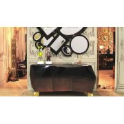 Boca Do Lobo Furniture Luxury Sideboard/Limited Edition Diamond Sideboard