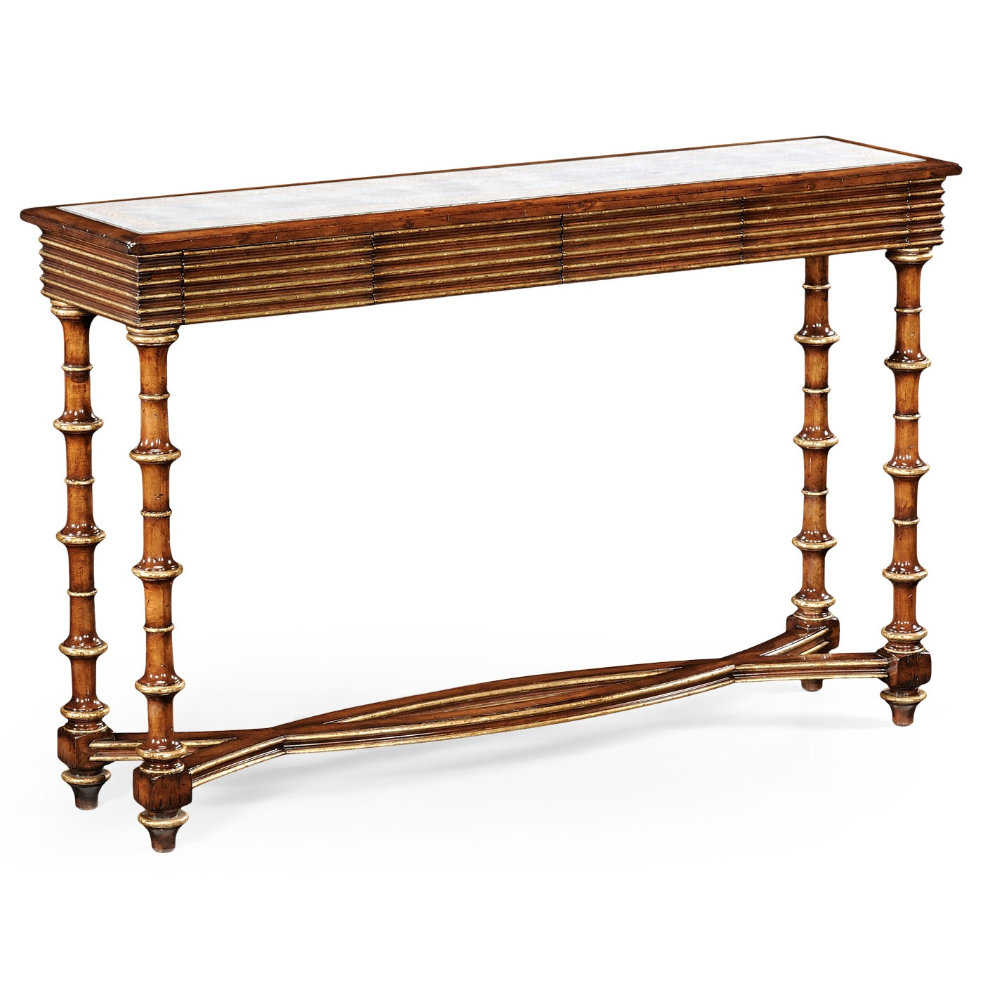 Hall Console Table : ... charles view all console tables view all console tables hall tables