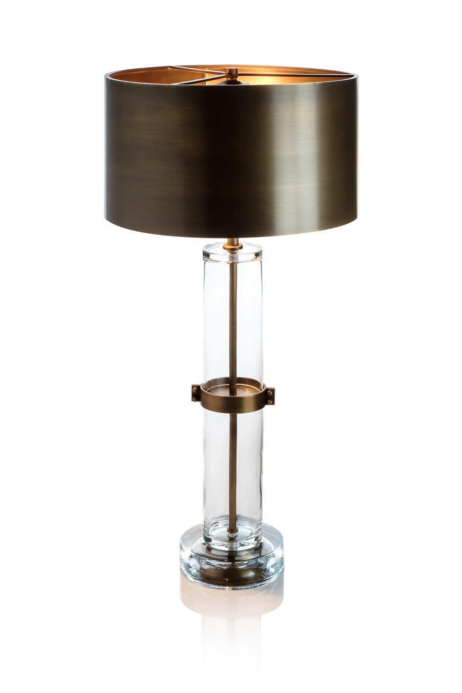 lighting view all table lamps view all villa lumi lighting table lamps. Black Bedroom Furniture Sets. Home Design Ideas